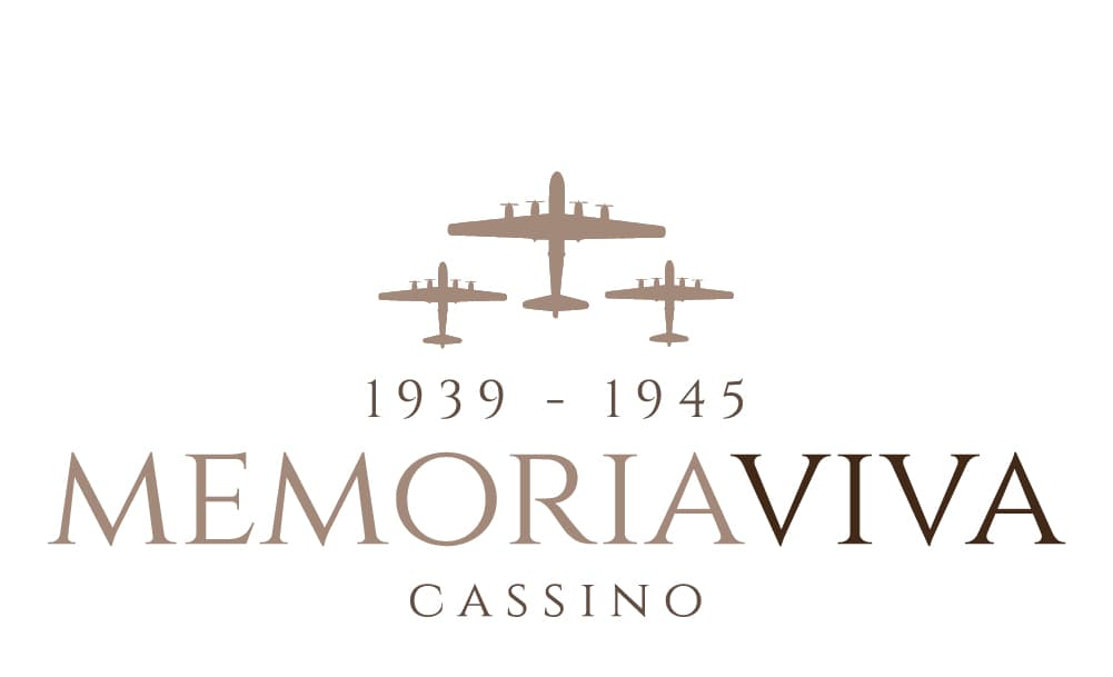 Cassino Gallery