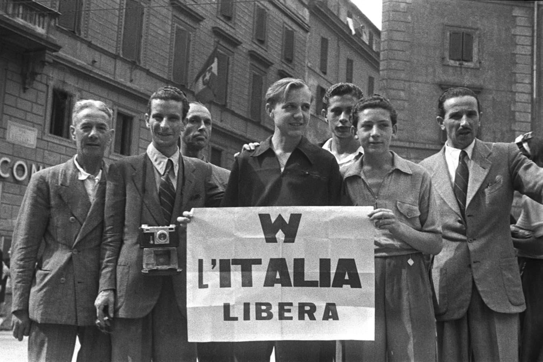 25Luglio1943