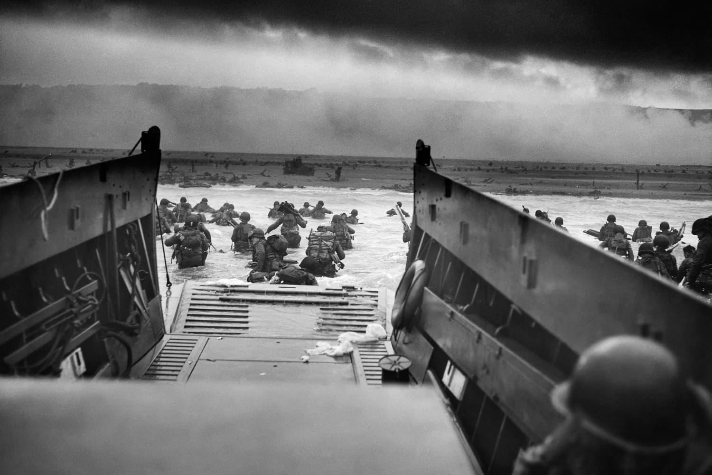 6Giugno1944